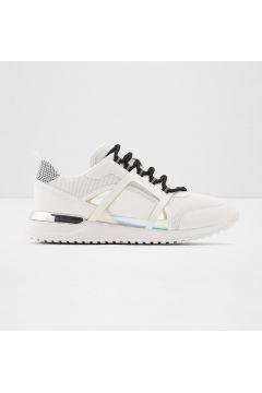 Aldo SARACEN - Beyaz Kadın Sneaker(114214724)