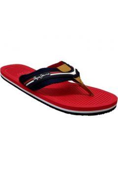 Tongs Pepe jeans Off beach basic(115586520)