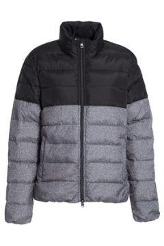 Doudounes Emporio Armani EA7 Mountain M Down Medium Jacket Knit Print(115483603)