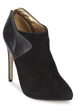 Boots Sam Edelman JACELYN(98745150)