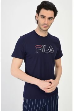 Fila T-Shirt(114001850)