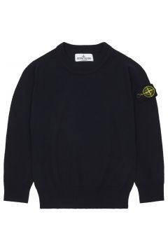 Pullover(120745629)