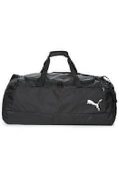 Sac de sport Puma PRO TRAINING II LARGE BAG(115388168)