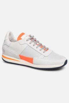 SALE -30 Piola - CALLAO - SALE Sneaker für Damen / weiß(111580168)