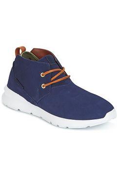 Boots DC Shoes ASHLAR M SHOE NC2(115387524)