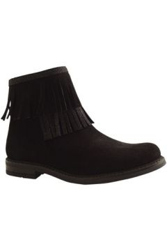 Boots enfant Bellamy MYRIAM(115426542)