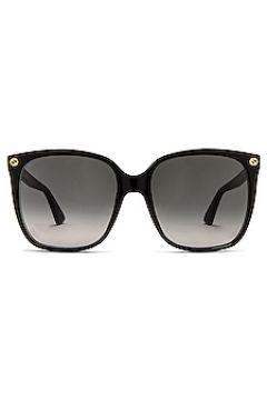 Солнцезащитные очки sensual romanticism lightness - Gucci(118966993)