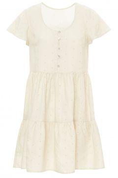 Kleid Dolly(122365489)