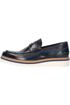 Chaussures Gian Vargian 805(115594359)
