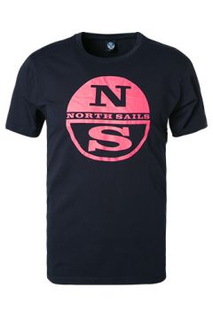 NORTH SAILS T-Shirt 692531-000/0802(116303754)