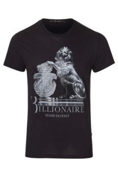 T-shirt Billionaire MTK0450(115492060)