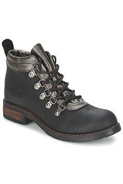Boots Casual Attitude MIZATTE(115455926)
