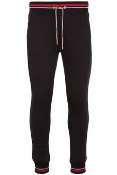 Jogging American College Bas De Survet Homme Fleece Pants Logo(115635478)