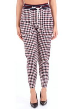 Pantalon Mrz FW180320(101614161)