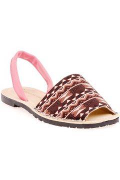 Sandales Vaquetillas 9888201(127972264)