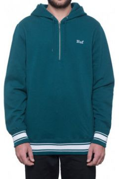 Sweat-shirt Huf Sweat relay french terry hood(127892825)