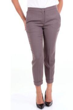 Pantalon Fabiana Filippi PA87018J230(101636501)