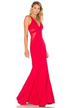 Вечернее платье rockefeller - Jay Godfrey(104729604)
