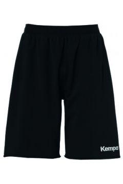 Short enfant Kempa Short junior Core 2.0 Sweat(127918013)