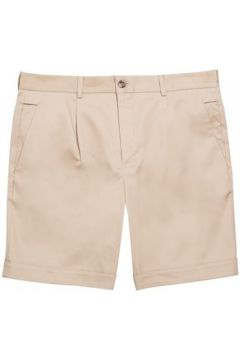 Short Editions Mr Curved(115509081)