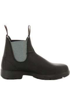 Boots Blundstone 577(127988186)