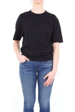 T-shirt Krizia 140216RT(115559827)