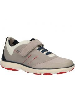 Chaussures enfant Geox J921TA 01122 J NEBULA(101617942)