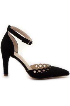 Chaussures escarpins Moda Bella 93-1454(115511132)