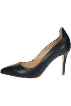 Chaussures escarpins Mariano Ventre G753(115570438)