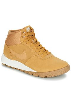 Boots Nike HOODLAND SUEDE(115401749)