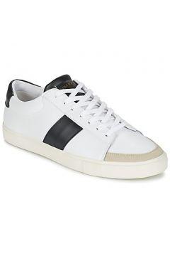 Chaussures Jim Rickey GUSTEN(115433881)