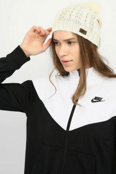 Шапка Nike(103371033)