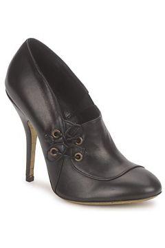Chaussures escarpins Gaspard Yurkievich C1-VAR1(98768687)
