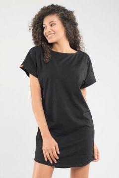 Платье Avecs(103280951)
