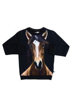 Molo T-Shirt(113951430)