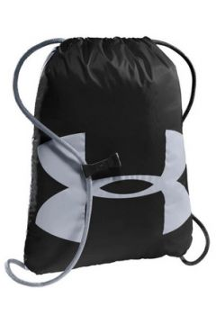 Sac à dos Under Armour OZSEE Sackpack 1240539-001(88669000)