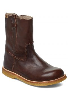 Tex Boot Stiefel Halbstiefel Braun BISGAARD(114162718)