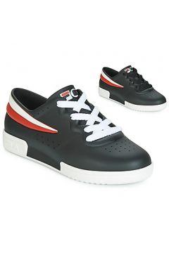 Chaussures Melissa SNEAKER FILA(115427226)