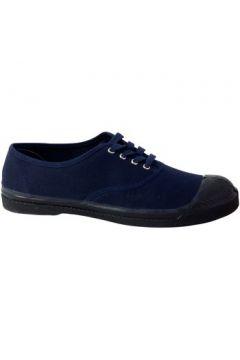 Chaussures Bensimon Tennis Colorsole(115556138)