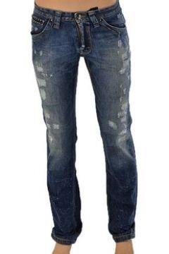 Jeans Datch JeansPantalons(98751835)