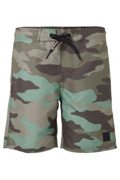 Brunotti Madslide JR Boys Shorts(77752117)