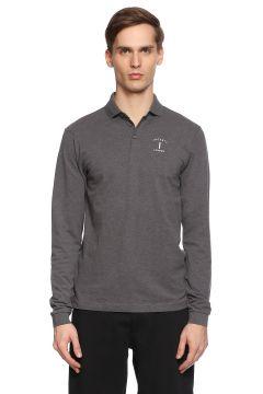 Hackett-Hackett Polo T-Shirt(115707326)