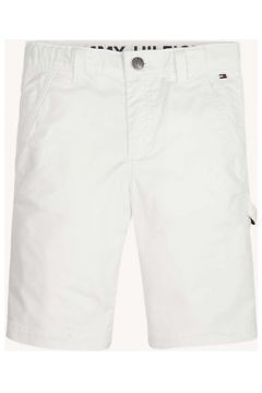Short enfant Tommy Hilfiger KB0KB04872 WORKWEAR CHINO(101567262)