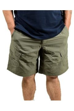Short The North Face TOCF729ZGShorts(88576812)