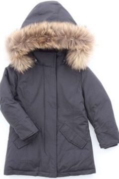 Parka enfant Canadian FUNDY BAY KIDS(115436972)
