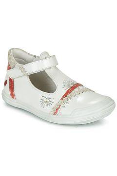 Sandales enfant GBB MELYNA(115503431)