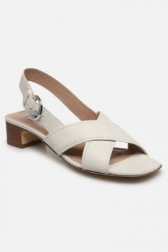 L.K. Bennett - NOAH - Sandalen für Damen / weiß(111612929)