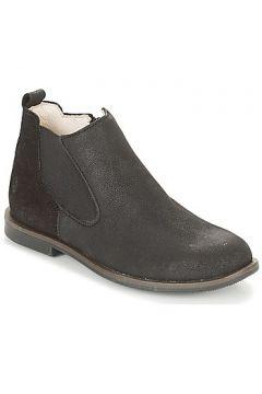 Boots enfant GBB NAKOVO(88477447)