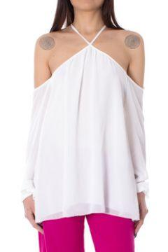 T-shirt Talco -(115509849)