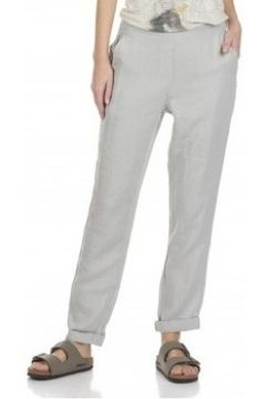 Pantalon Harris Wilson ESCALE(115437987)